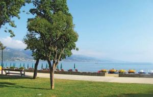 Apartment Pogradec 49