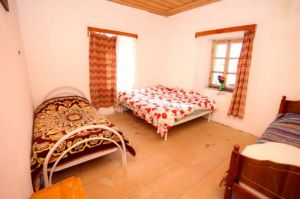 Guesthouse Frati